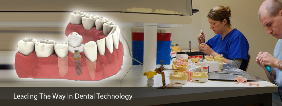 dental laboratory brooklands - mancehster